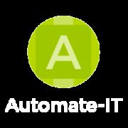 Embrace Automate-IT