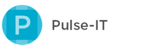 Embrace Pulse-IT