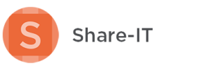 Embrace Share-IT