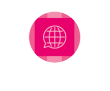 Embrace Translation.emb